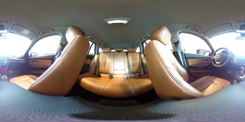 360-BMW-3-Serie-Interieur-fisheye