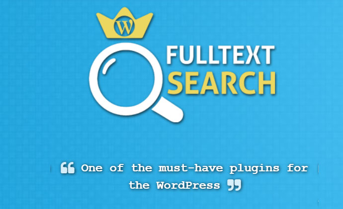 featured-image-wp-full-text-search-plugin