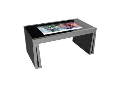 Lobby Touch Table Eminent 32″