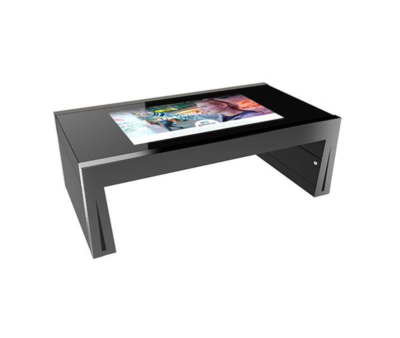 Lobby Touch Table Eminent 40″