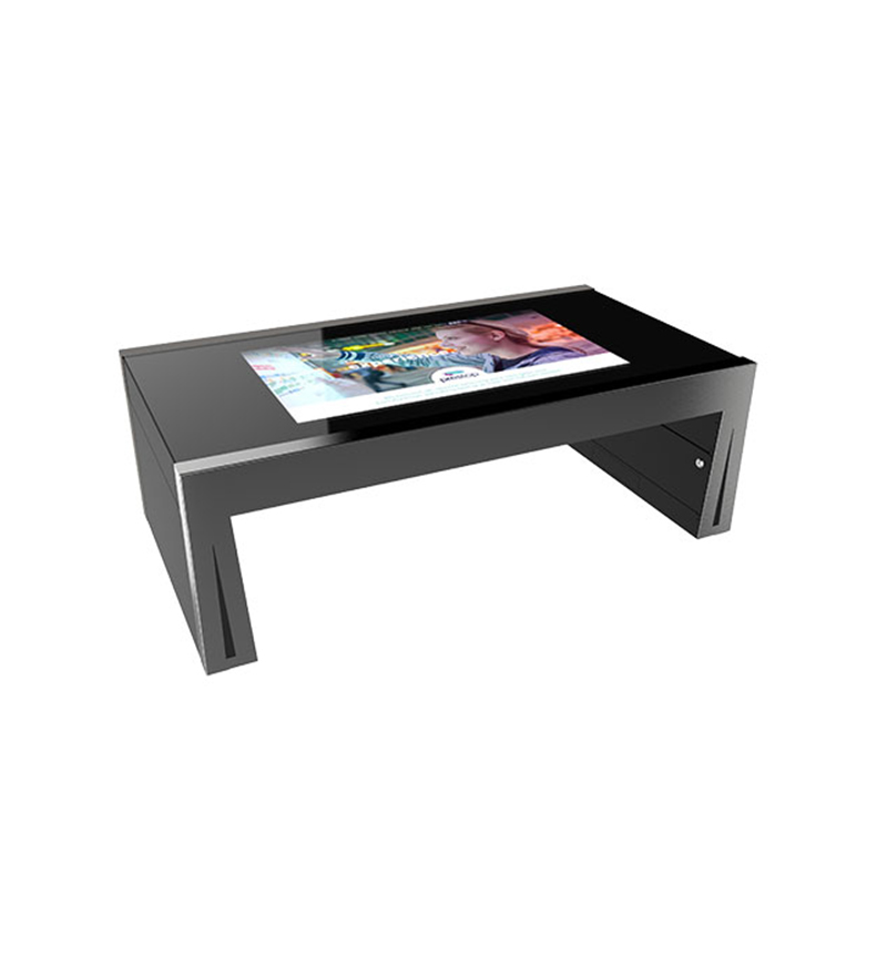 prestop-Lobby Touch Table Eminent 40 inch