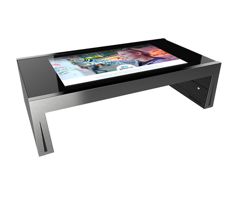 Lobby Touch Table Eminent 55″