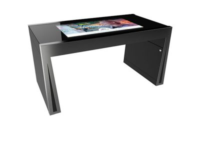 Lobby Touch Table Eminent 40″ XL