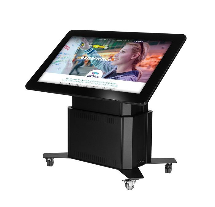 Smart Touch Table Eminent 65″ 4K