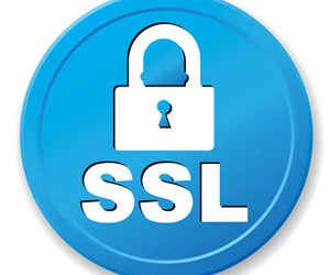 Is of wordt SSL belangrijk ?